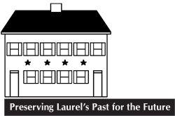 Laurel Historical Society
